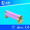Glass fiber reinforced plastic Pipeline micron water purifier UF water filter