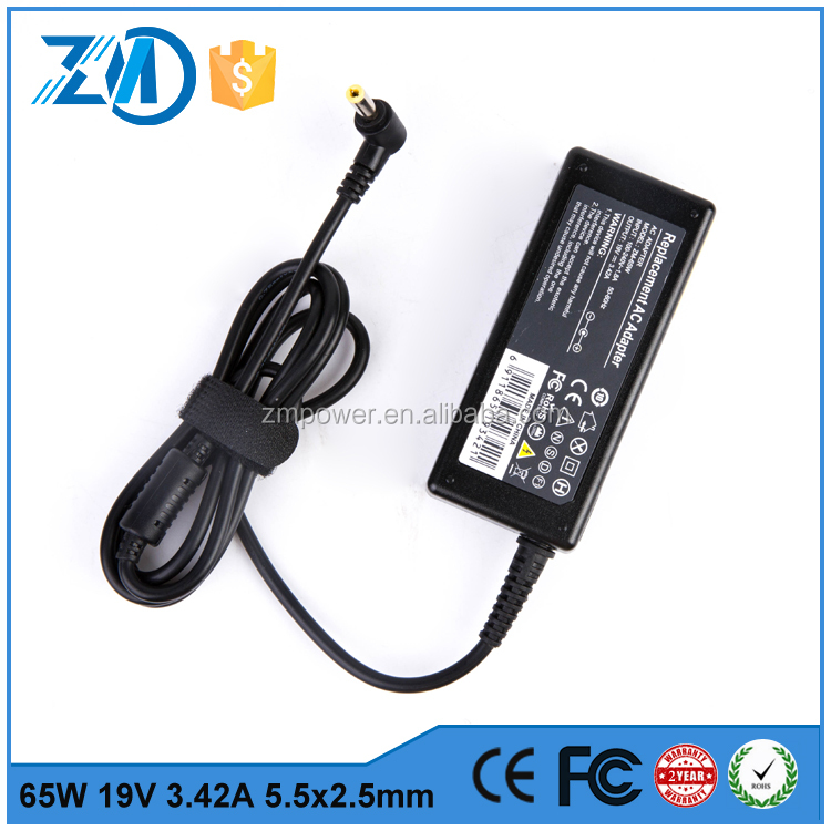 laptop hdd to usb adapter laptop ac adapter 19v 3.42a