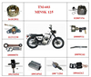 /product-detail/tm-603-minsk125-motorcycle-spare-parts-60038761119.html