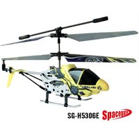 2011 HOT SALE RC TOYS 3CH indoor rc helicopter with gyro