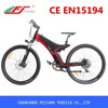 new 48v 500w powerful electric bike bike electric motor buy electric bike