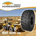 14-17.5 off the road tires used for backhoe