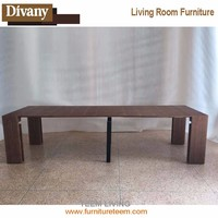 Teem divany furniture solid oak dining table and 10 chairs large oak dining table