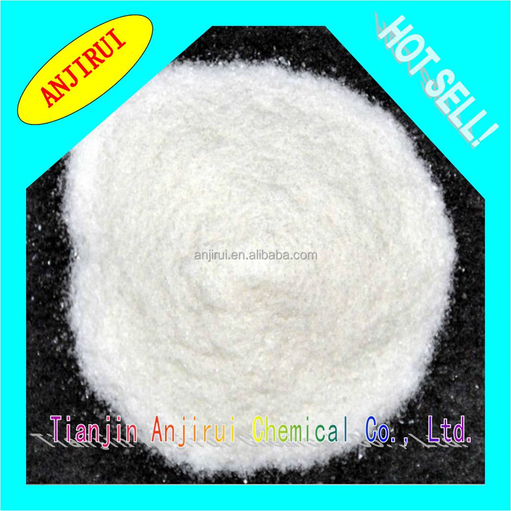 85% ,88%, 90% 7775-14-6 High Quality Manufacturer Sodium Hydrosulphite Price/Sodium dithionite