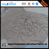 Applied to chemical industry high purity fluorspar fines powder