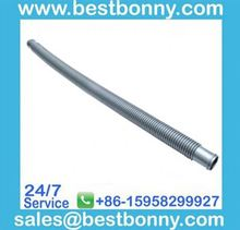 Quality OEM flexible vacuum cleaner hose