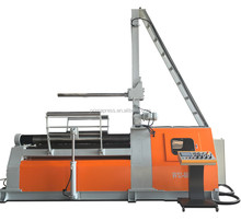 W12NC-12X2000 4 Rollers sheet <strong>rolling</strong> and <strong>bending</strong> <strong>Machine</strong> philippines , specification for corrugated sheet <strong>rolling</strong> <strong>machine</strong>