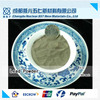 manufacturer sale lead powder for non-oil lubricant component
