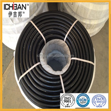 Alibaba Supplier Quality Best Price EN559 rubber oil hose