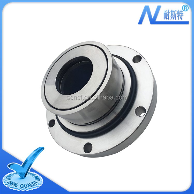 Sichuan NaiSiTe- GPA series container cartridge bellows mechanical seal