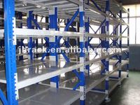 China all type shelf and rack manufacturer ,shelf life long