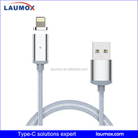 2017 Hot Durable Micro Usb Cable