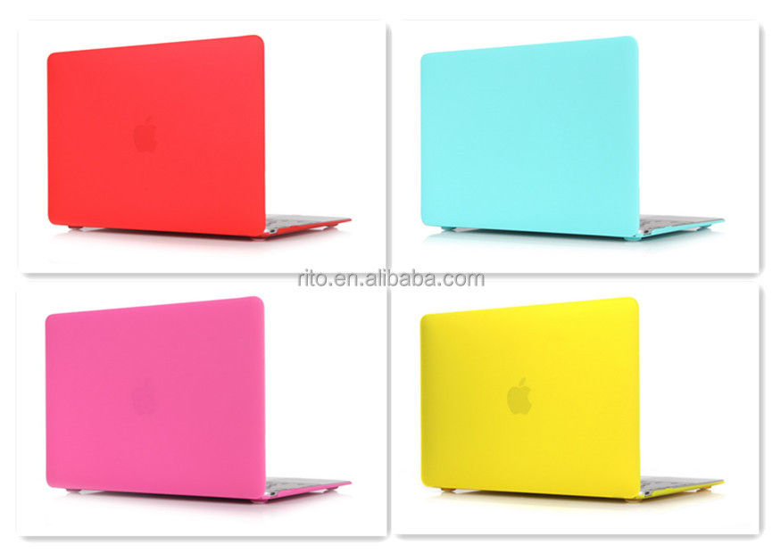 For Acer Laptop Cover, Hard Case Cover for Macbook