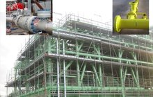 Piping Solutions & Fabrication