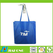 2014 popular recycled nonwoven bags