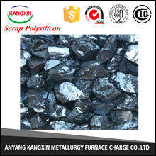 Professional Production polysilicon