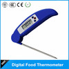foldable instant read digital food meat thermometer