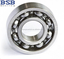 High quality hot sale high speed and low noise motorcycle bearing 63/28