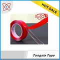 Strong double sided vhb foam tape industrial strength