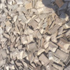 Pig Iron For Casting