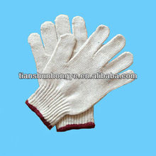 Factory Outlet UV Cotton Protective Glove