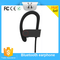 Popular Promotional Wireless Earphone Stereo Bluetooth Headphone for Mobile Cell Phone Headphone Earphone Handsfree