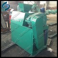 Professional design compound fertilizer production line with double roller granulator