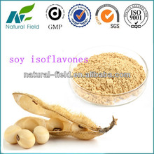 water soluble soy isoflavone with competitive price