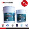 concrete crack repair epoxy injection adhesive