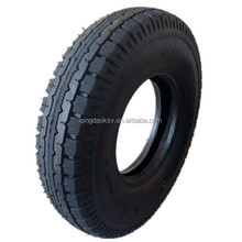motorcycle tyre inner tube 400-8 motorcycle tyre and tube 4.80/4.00-8 tyres size 400-8