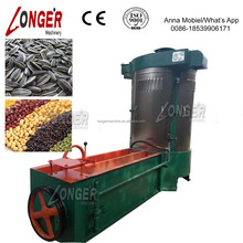 High Efficiency Sunflower Seeds Cleaning Machine/Alfalfa Seed Cleaning Machine/Seed Cleaning Machine
