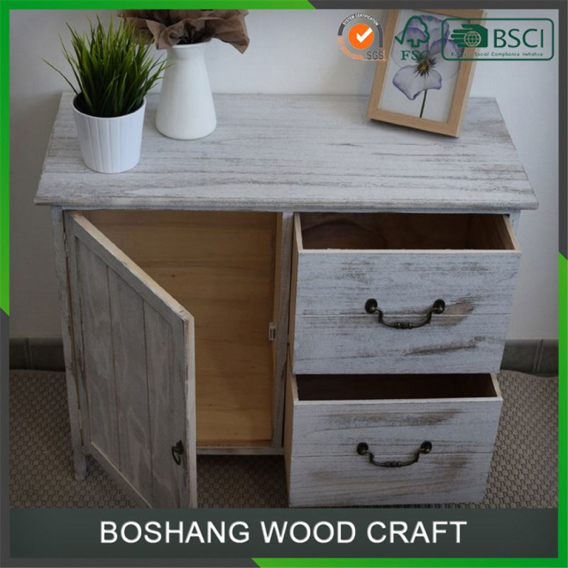 Unfinished Reclaimed Wood Furniture Wholesale. List Manufacturers of Camel Qifu  Buy Camel Qifu  Get Discount on