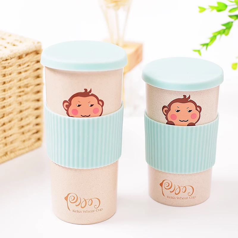 Wholesale custom travel mug printing - Online Buy Best custom travel ...