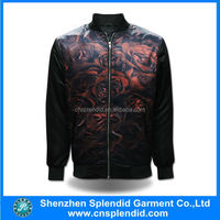 2015 Cheap German Mens Winter Jackets