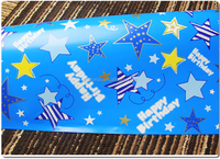 china paper factory personalized wrapping paper for sale