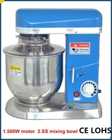 best kitchen small stand food mixers