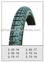 china motorcycle tire 2.25-16 2.50-17 2.50-18 2.75-17 2.75-14 2.75-18