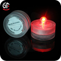Wedding Gifts For Guests Wholesale Led Light Wedding Decoration