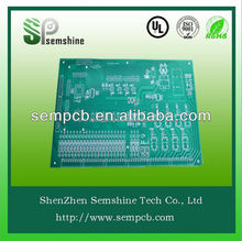 odm electronics PCB Assemblies design/PCBA for military/telecom/consumer electronics/automotive