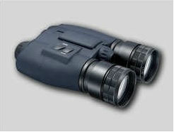 NOXB-5 Night Vision Binoculars