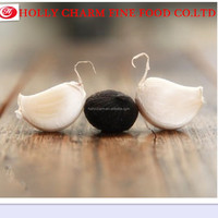 The Best Healthcare Product Black Garlic 6 pce/bag