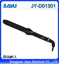 professional Best selling hair curler and hair curling iron made in China