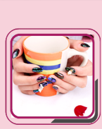 pinpai brand good quality sell well manufacturer price nail polish remover pad