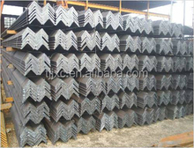 China big manufacturer factory best price hot sale best selling steel angle bar