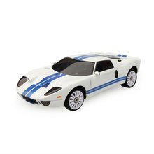 New Hard Plastic Pre-painted ABS Body 1/28 2WD Toy Electric Car