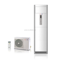 Cooling And Heating Low Price Air Cooler Floor Standing Split Type Air Conditioner