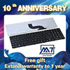 Alibaba Gold China supplier notebook keyboard for hp 530