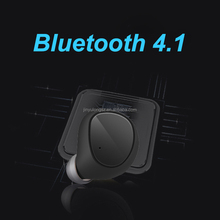 2017 Mini Bluetooth Earbud,Headphone,Mini Wireless Bluetooth Earphone