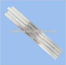 Double Glazing Spacer Aluminum Spacer Bar