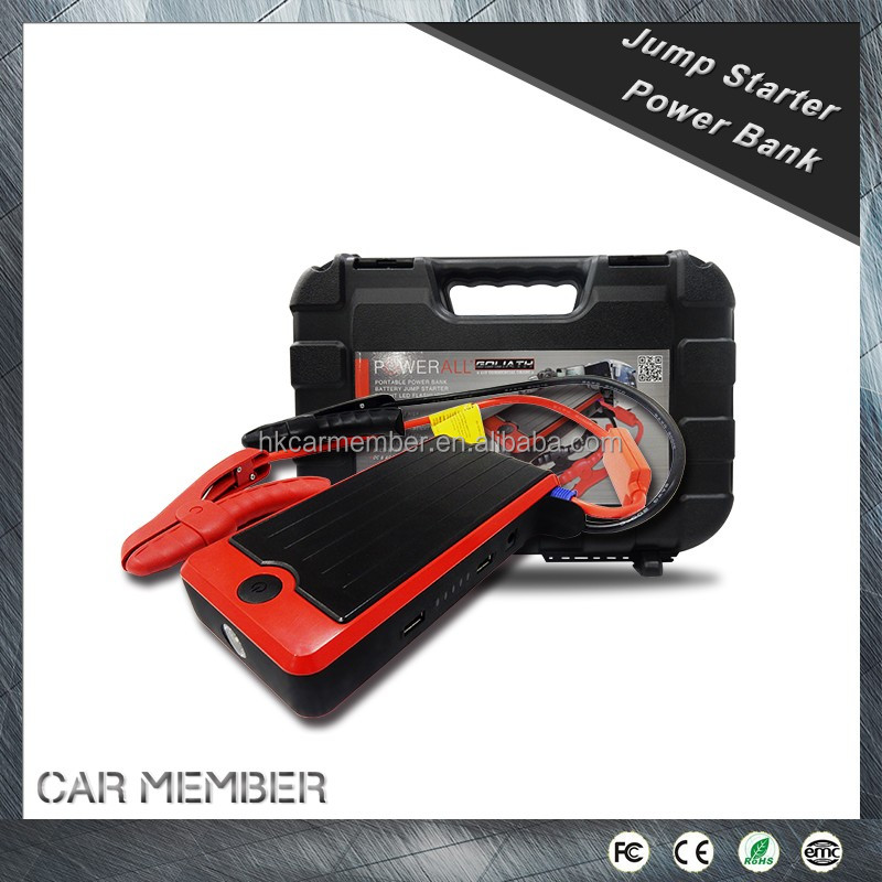 CAR MEMBER HOT SALE 24V 35000mAH Electric Lithium ion Battery